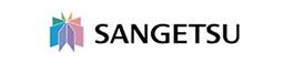 logo_sangetsu